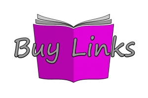 buy-links