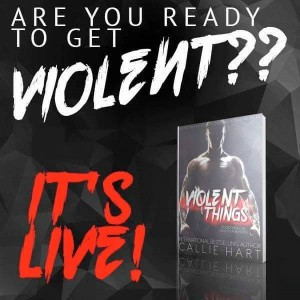 violent things 2