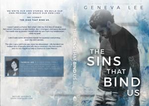 the sins that bind us full